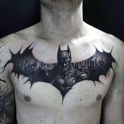batman henna tattoo 25 best ideas about batman tattoo on pinterest batman