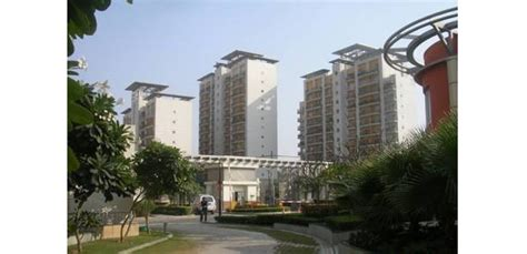 Apartment Owners Society The Uniworld City Apartment Owners Association Residents