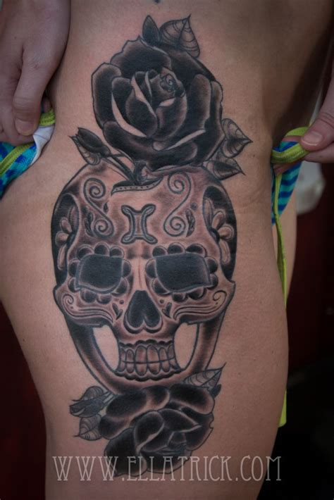 717 tattoo harrisburg 37 best 717 images on