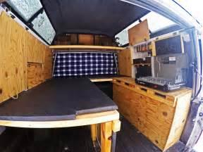diy hard floor camper trailer plans homemade truck camper diy youtube