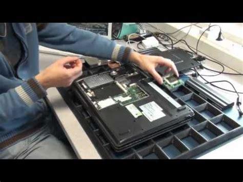 reset bios lenovo y50 samsung sens r70 노트북 분해 laptop disassembly doovi