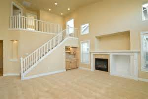 Painted Rooms painting amp power washing any room painted 199