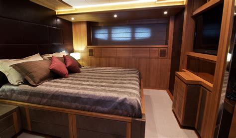 electra superyacht master cabins bathroom yacht yacht electra an iag superyacht charterworld luxury