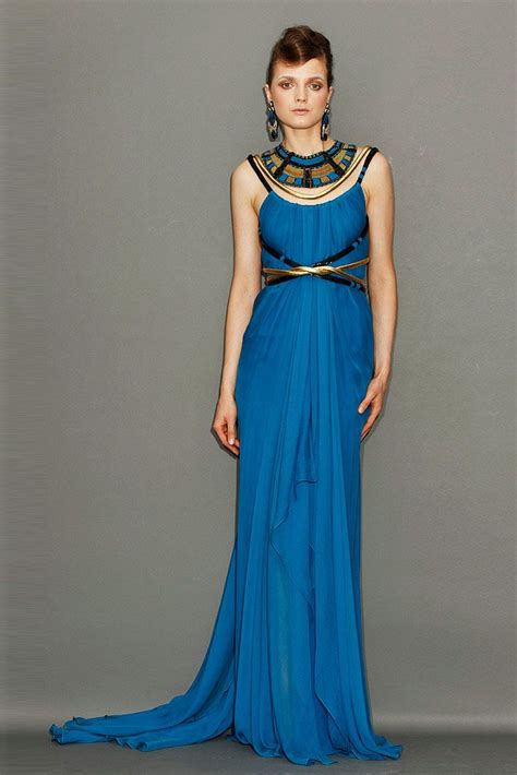 egyptian prom dress egyptian style prom dresses www pixshark com images