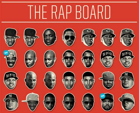 Rap Music Board | websites the world s best ever videos design fashion