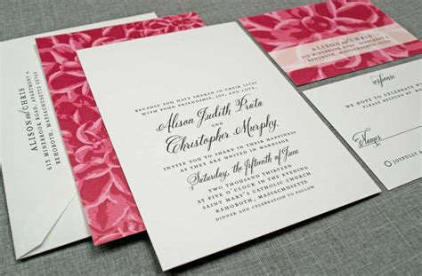 walmart wedding invitations kit for excellent choices