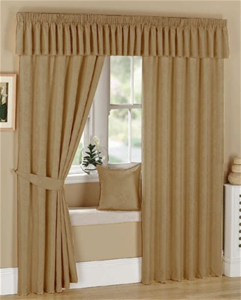 different drapery styles different curtains styles and which are best for your home
