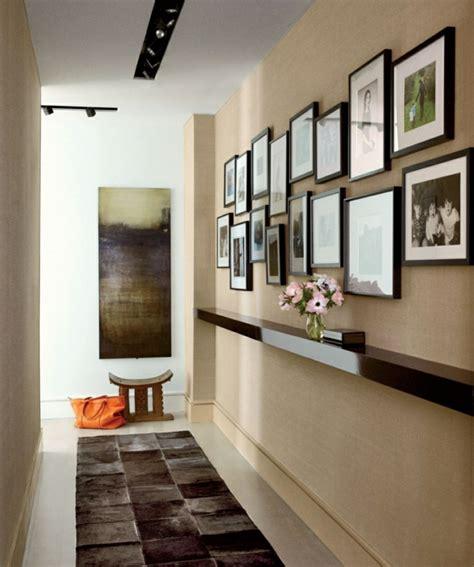 wohnfläche flur 55 wohnraumgestaltung ideen mit stil und schwung