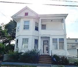 multi family homes for in ma page 6 new bedford ma multi family homes for
