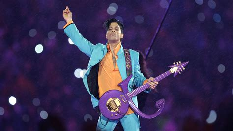 the color purple prince in honor of prince pantone unveils its new purple color
