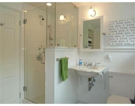converting powder room to full bath 41 best images about adding a half bath on pinterest
