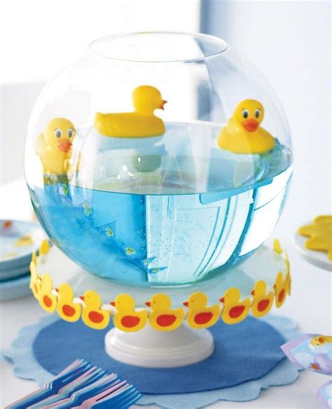 17 best ideas about baby shower duck on rubber