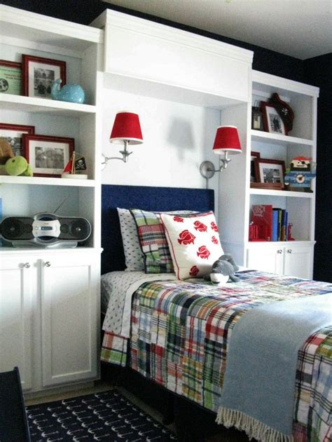 Big Boy Bedroom Ideas Best 25 Big Boy Bedrooms Ideas On Pinterest Big Boy Rooms Big Boy Bedroom Ideas And