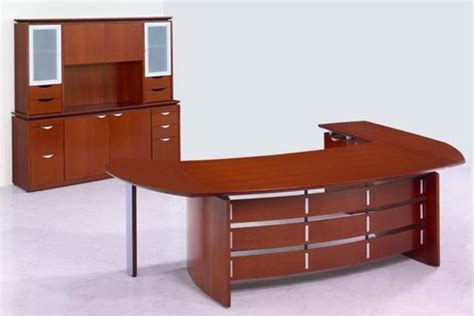 tech os1 techno executive l shape office desk office