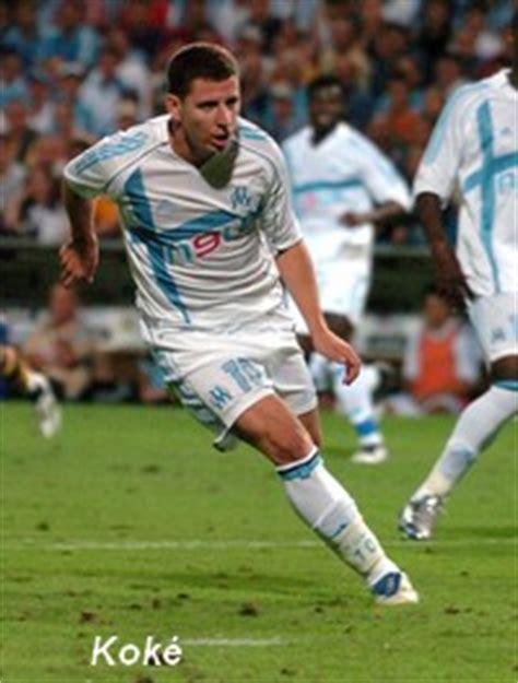 toulouse om 2 1 saison 2003 2004