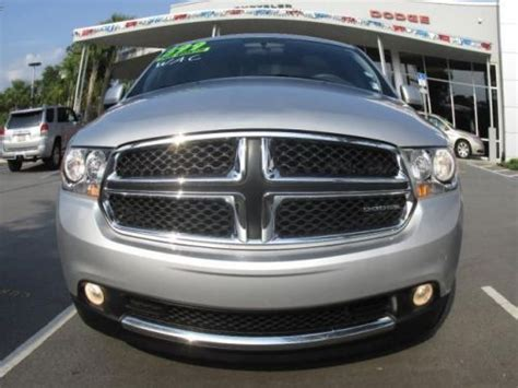 dodge durango express 2011 sell used 2011 dodge durango express in 2173 south