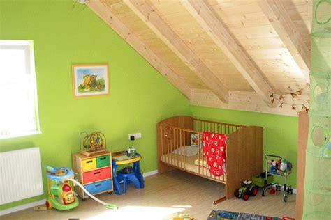 Anstrich Kinderzimmer Junge by Ideen Kinderzimmer Streichen