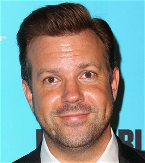 actor george who played norm on cheers crossword suddenly everywhere jason sudeikis snl star and nephew