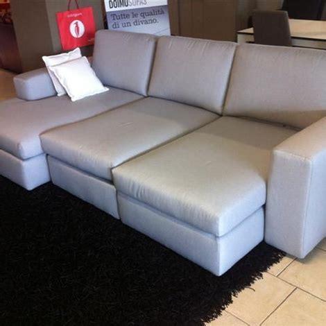 felis divani divano felis mod divani a prezzi scontati