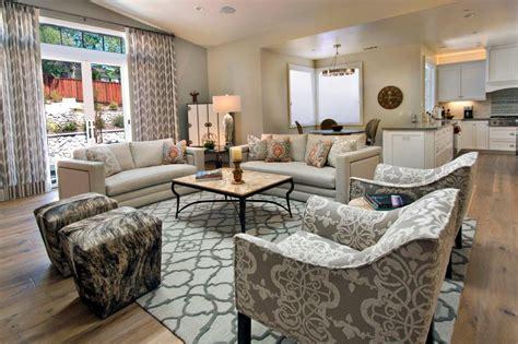 impressions premier east bay interior designer