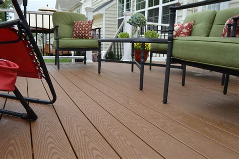 veranda flooring veranda walnut decking ask home design