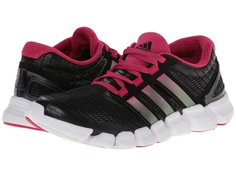 Sepatu Adidas Adipure Crazyquick upc 886837789710 adidas running adipure crazyquick w