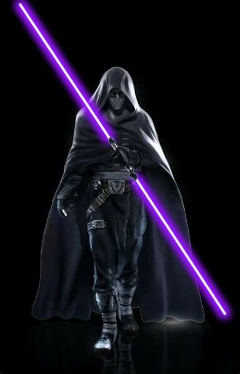 Wars Light Of The by 427 Best Images About Jedi And Sith On