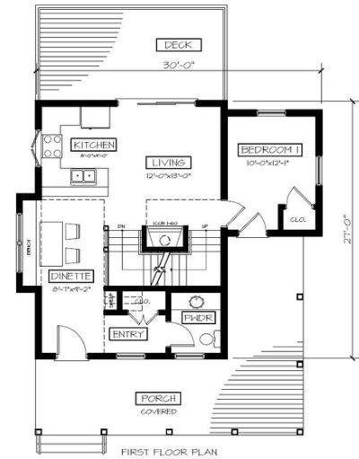cottage floor plans small cottage house plans farm style features