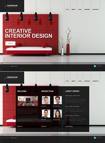 interior design company profile template interior design company profile template www indiepedia org