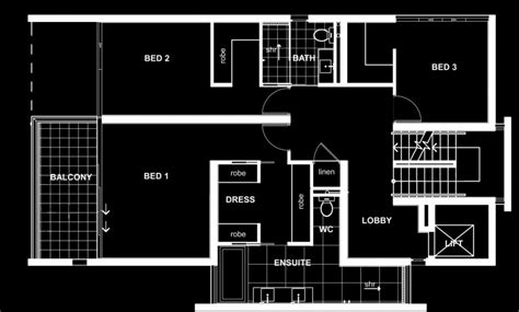 structural design of house image gallery house structure design