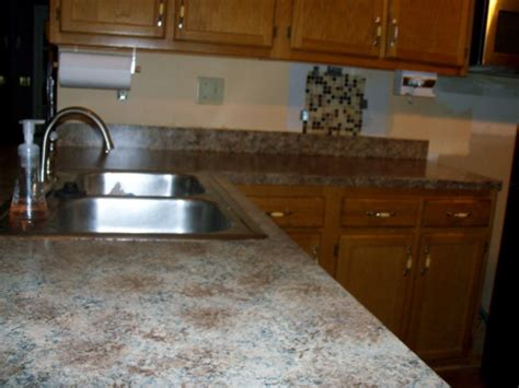 resurfacing countertops with concrete ardex ask home design