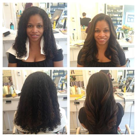 dominican blowout dallas tx drybar multiple locations curls understood