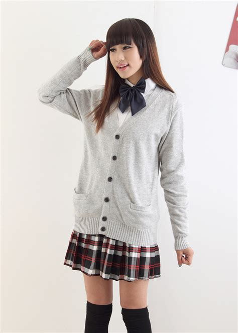 Japan Sweater japanese sweater www imgkid the image kid