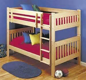 Bunk Beds Plans Free Bed Plans Bunk Bed Plans Instant
