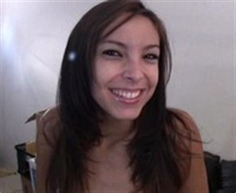 casting couch dani backroom casting couch maya