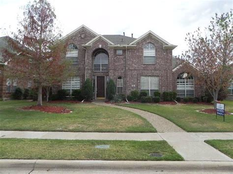 houses for sale plano tx 4524 risinghill dr plano texas 75024 detailed property