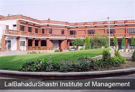 Best Colleges For Executive Mba In Delhi by Mba Colleges In Delhi Top 10 Mba Colleges In India Top