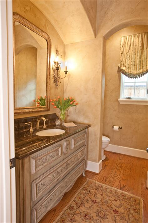 country french bathrooms french country traditional bathroom houston by