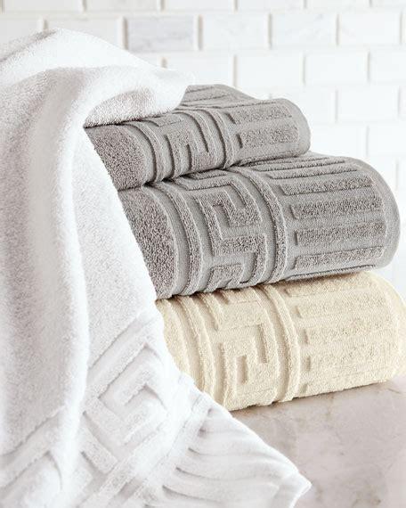 key bath towels key towels