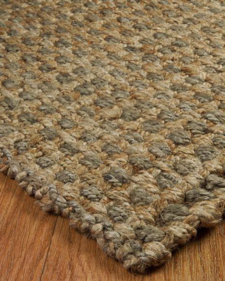 jute area rugs 9x12 host carpet cleaning kit jute rug jute and rugs