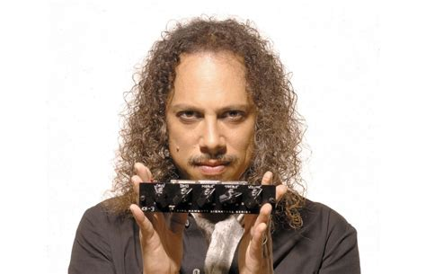 kirk hammett kirk hammett wallpapers hd