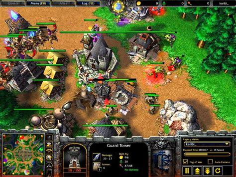free download pc games full version warcraft warcraft 3 frozen throne free download full version pc