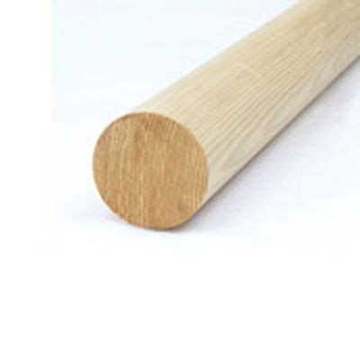 2 wood curtain rods 29 best images about western wood collection on pinterest