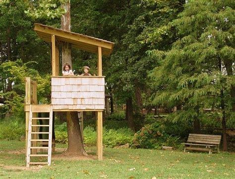 best 25 cat tree plans ideas on pinterest best 25 simple tree house ideas on pinterest diy tree
