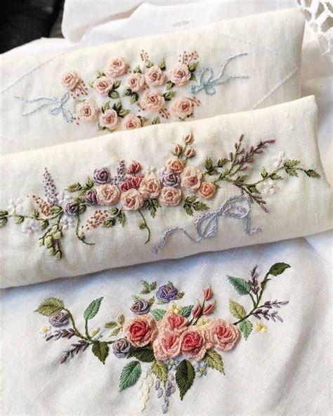 pin  wendy demmler  interiors fabrics ribbon