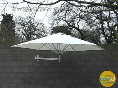 gartenxxl erfahrungen aldi doppler schneider sonnenschirm elschirm kaufen
