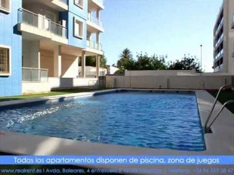 alquiler apartamentos aguadulce alquiler de apartamentos en aguadulce realrent youtube