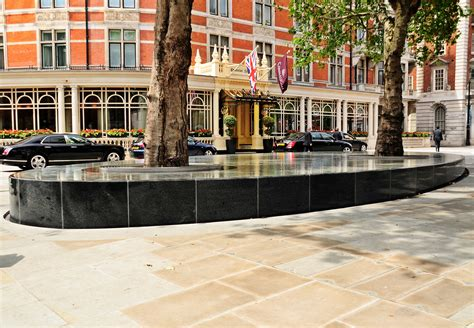 layout of mayfair mall file water feature silence mayfair london jpg