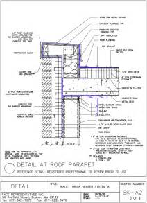 Curtain Wall Types Pdf Sustainable Single Ply Roofing Pace Representatives