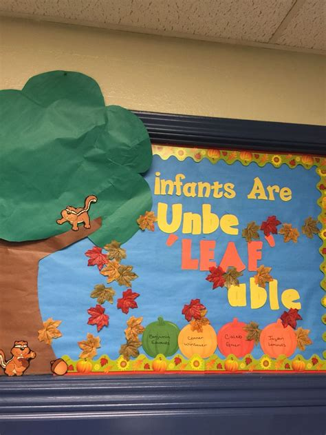 decorations for toddlers best 20 toddler bulletin boards ideas on